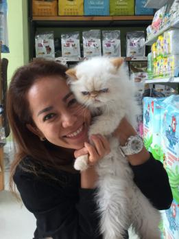 Catclubguest9_princess