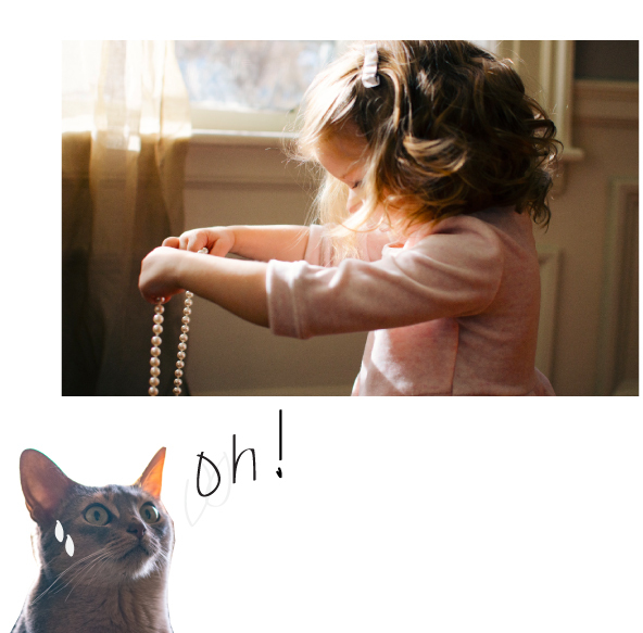 Benefits of Having a Cat for Children4