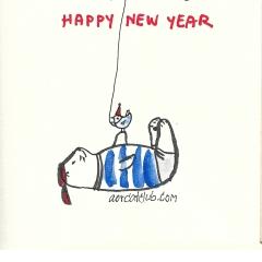 New year Blank-card4_catclubcard